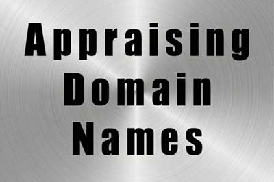 keyword domain name